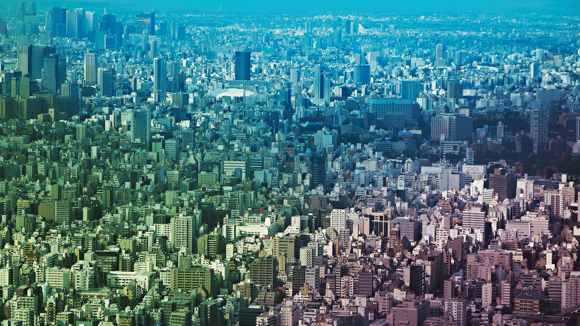 Entenda a diferença entre Fundo de Investimento Imobiliário e Crowdfunding Imobiliário