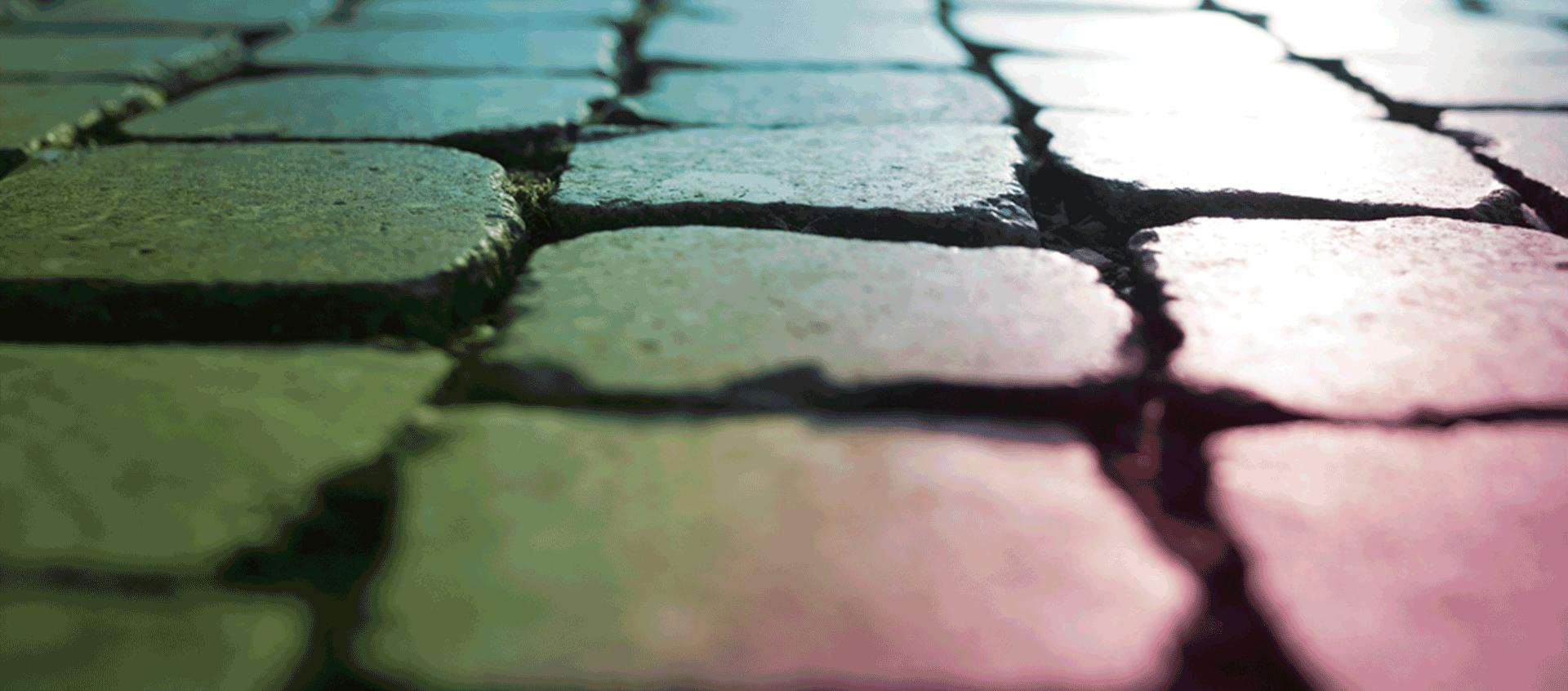 Deslocamento a pé: acessibilidade e conforto das calçadas