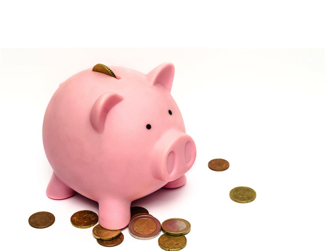 Como investir em imóveis para proteger o seu dinheiro da inflação