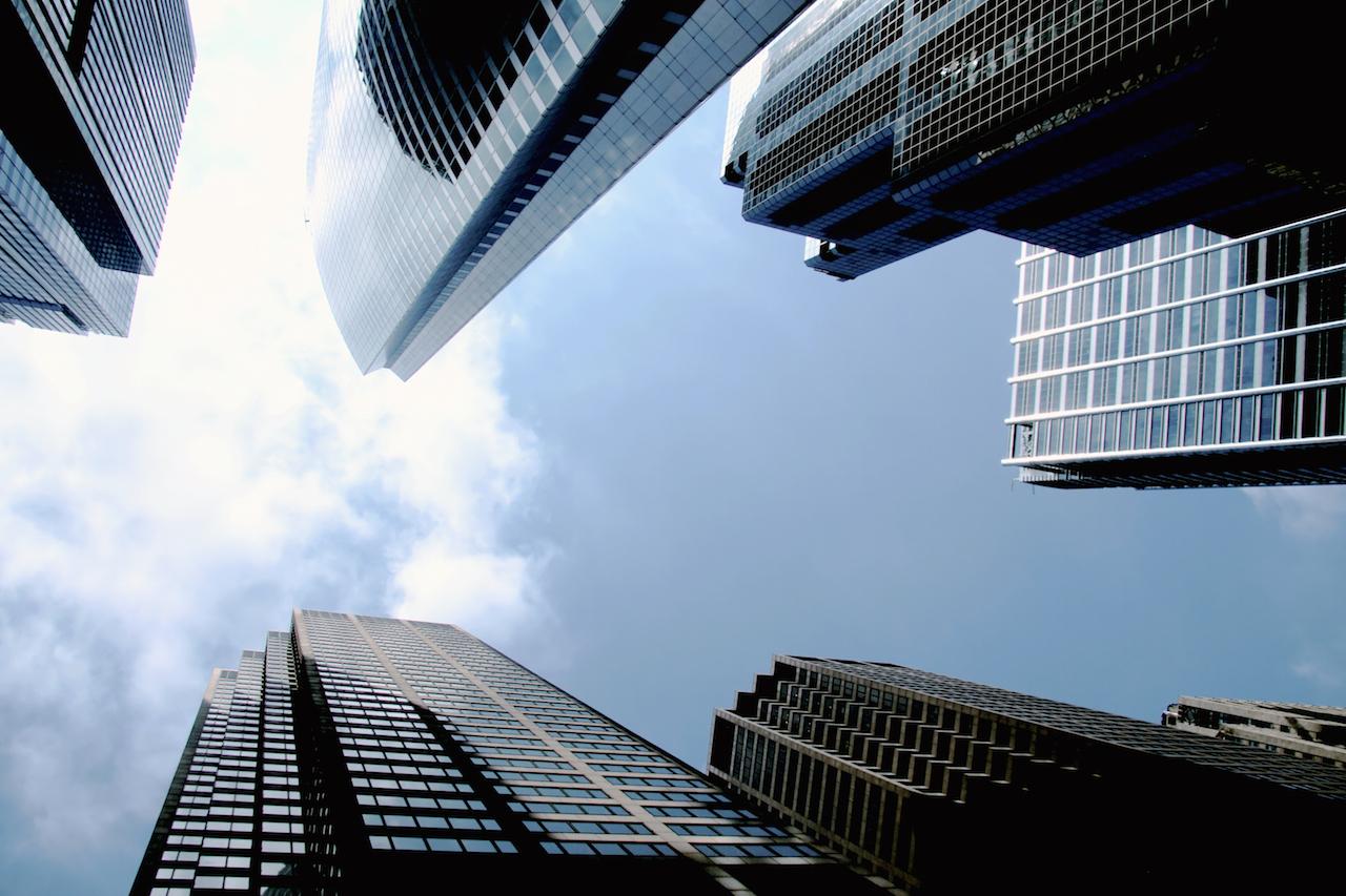 Por que é uma boa opção investir em imóveis