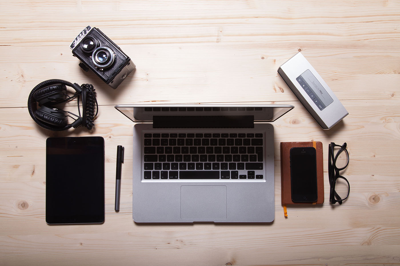 Internet e Comunicação – Por que a tecnologia vai mudar a sua cidade para sempre