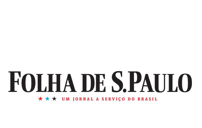 URBE.ME na Mídia – Folha de S. Paulo