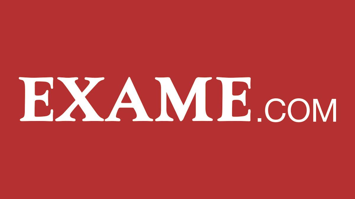 URBE.ME na Mídia – Exame.com