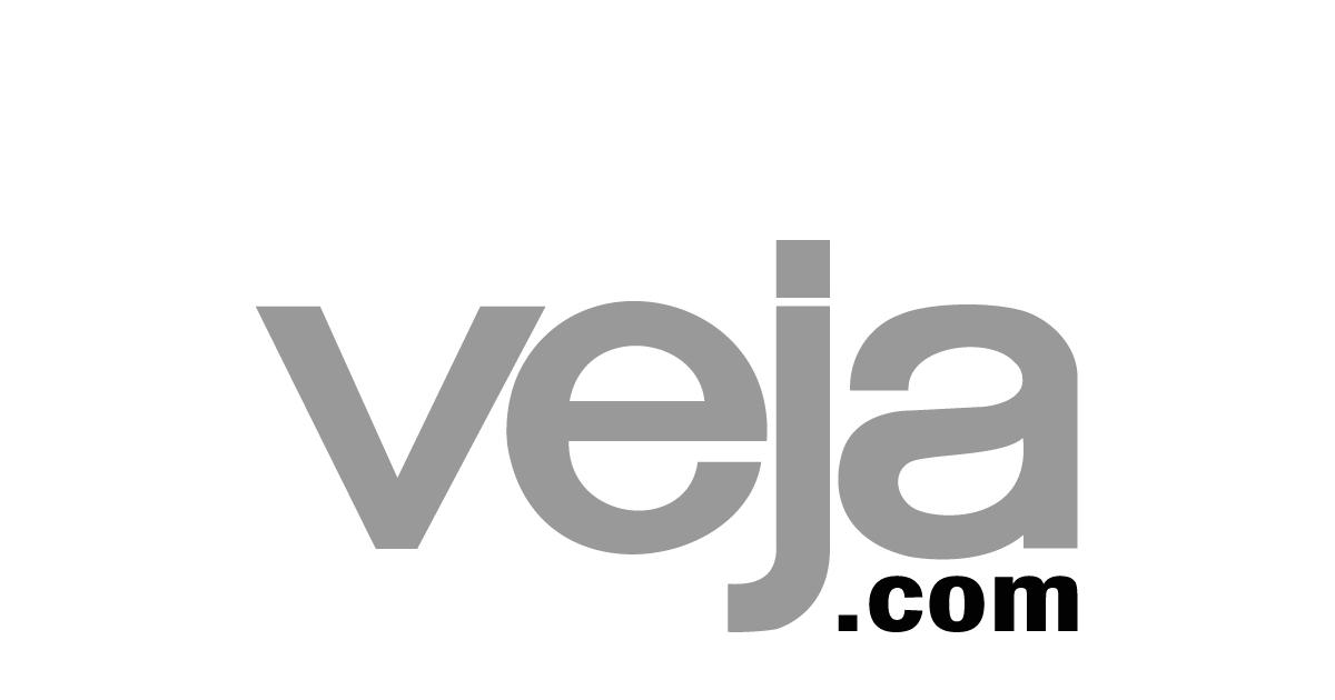 URBE.ME na Mídia – Veja.com