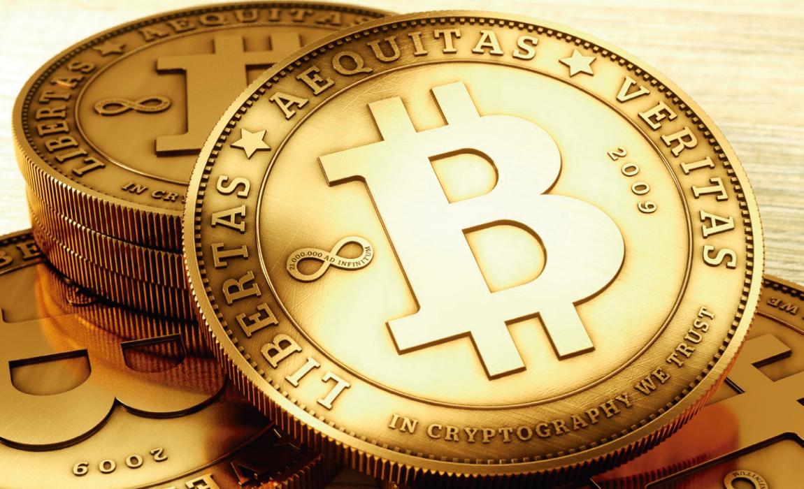 Parceria entre Fintechs permite investir no mercado imobiliário usando Bitcoin