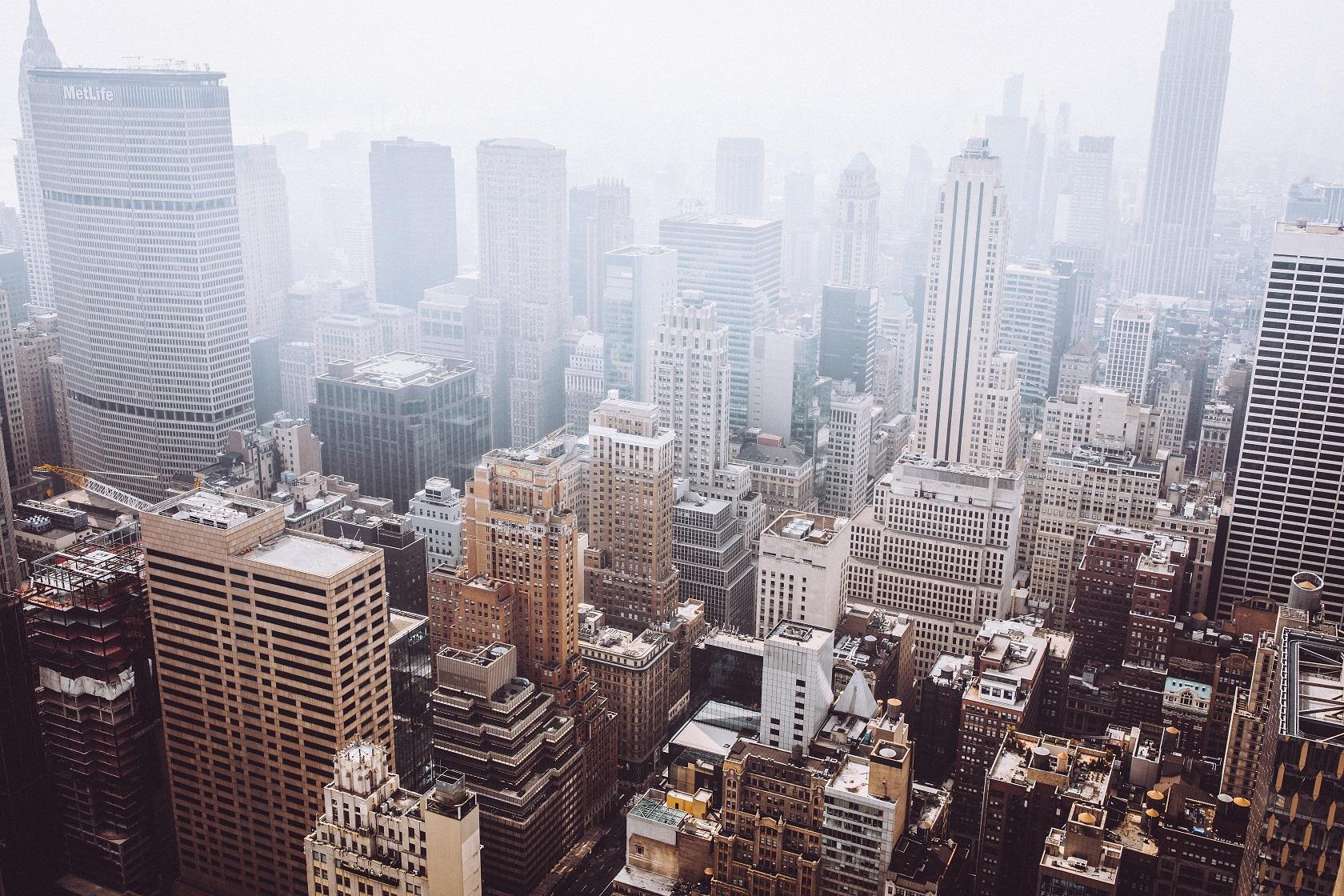 Investimentos: o que levar em consideração na hora de investir?