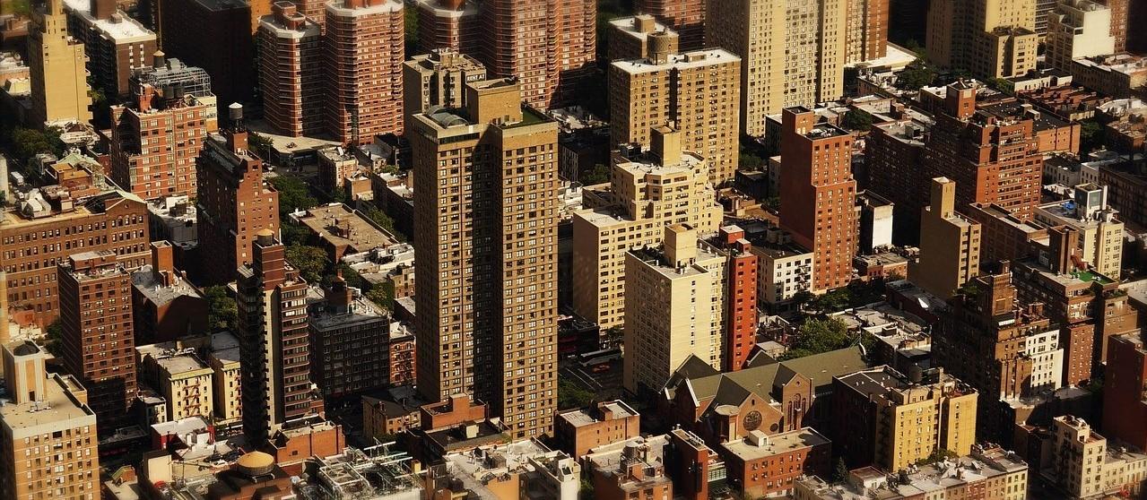 9 motivos para você abrir seus olhos e se interessar por crowdfunding imobiliário