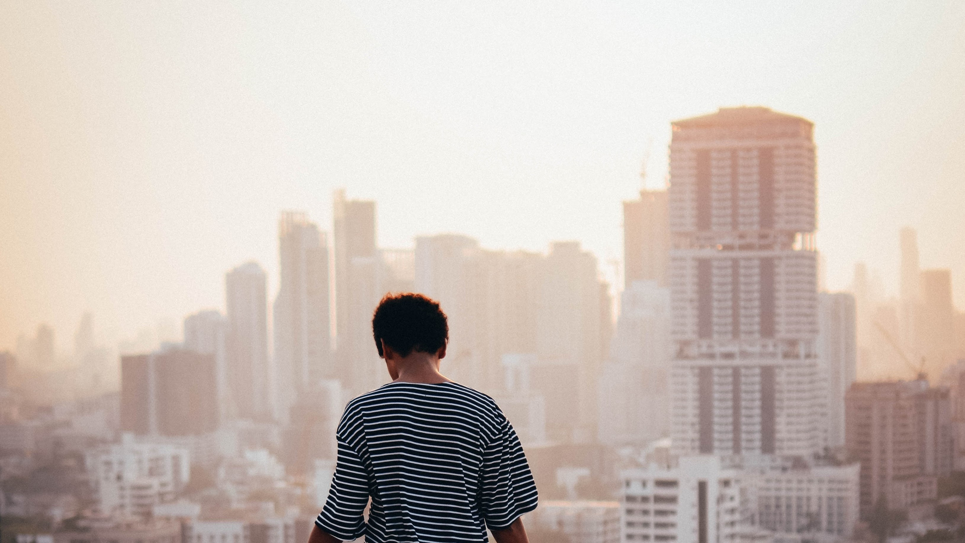 Patrimônio de Afetação: por que ele pode salvar o seu investimento?