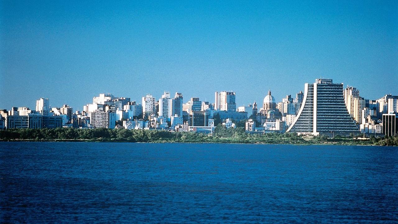 Raio-X de Porto Alegre: como encontrar bons investimentos