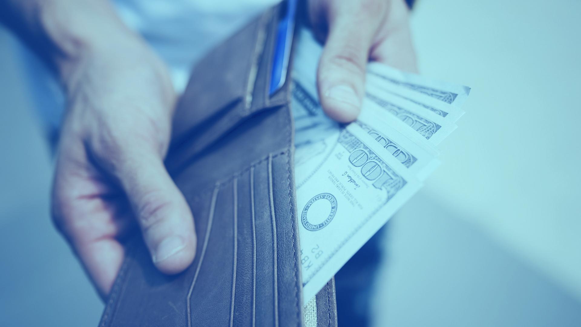O dinheiro para o Minha Casa Minha Vida vai acabar?