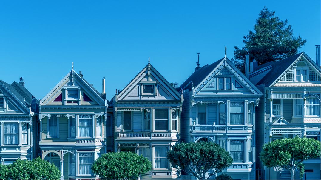 Por que o Minha Casa Minha Vida é bom para os investidores?